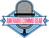 Ameradio Commo