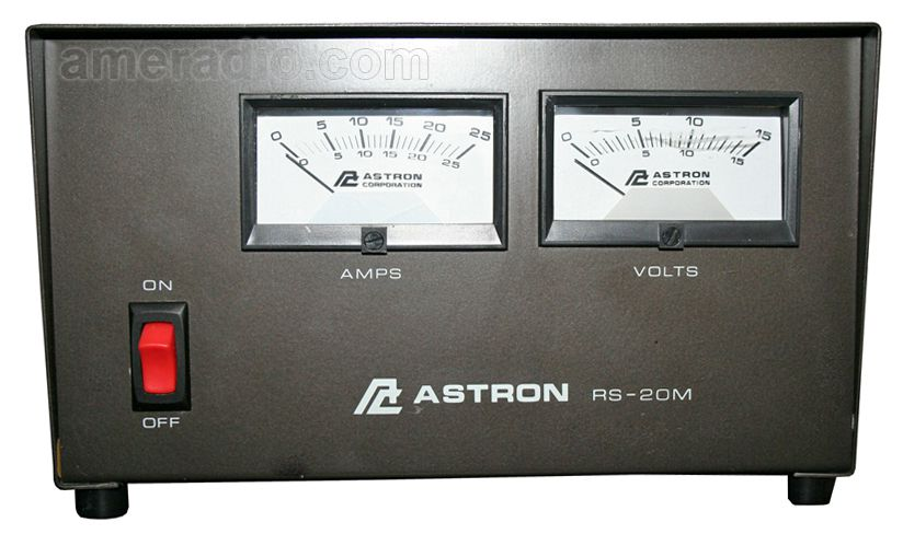 Astron RS-20M on tecumseh schematics, icom schematics, samsung schematics, toro schematics, cub cadet schematics, shortwave radio schematics,