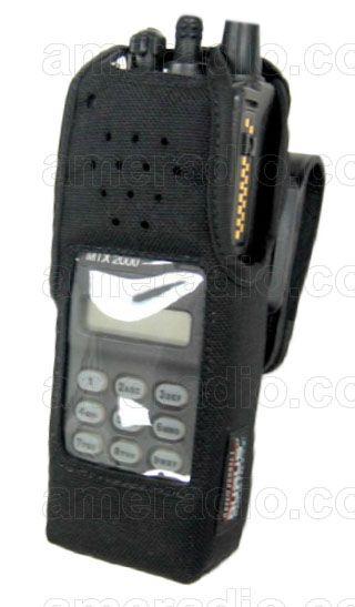 10 BELT CLIPS MOTOROLA XTS3500 XTS3000 XTS5000 XTS-3000 XTS-3500 XTS-5000 RADIO