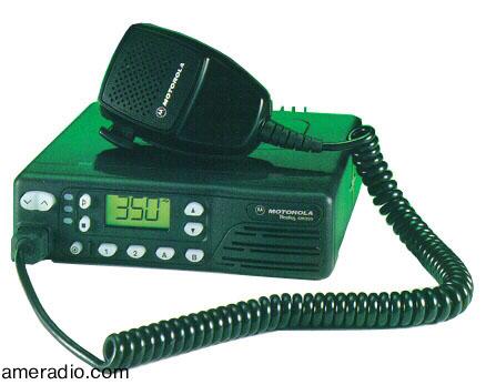 Motorola M08FHE4AA2_N