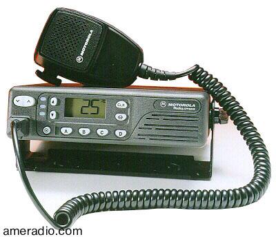Bardzo dobry Buy Motorola M08EHA4CK1_N   GM600 DATABOX Model, UHF (300-350MHz TA21