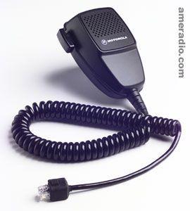 Motorola GMN6146