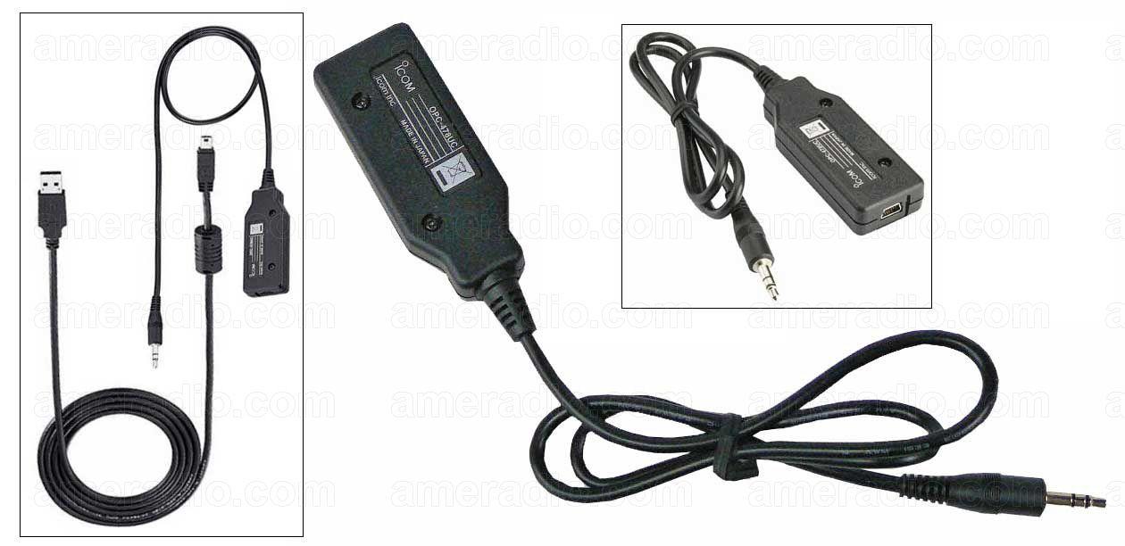 ICOM OPC-478 USB DRIVER WINDOWS 7 (2019)