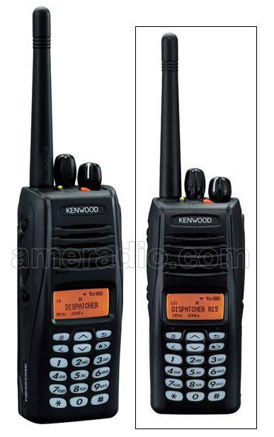 kenwood nx 210k2 u2022 kenwood nx 210k2 nexedge vhf digital fm rh ameradio com Kenwood Portable Two-Way Radios kenwood nx-210 service manual