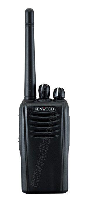 Kenwood NX-320-ISPK