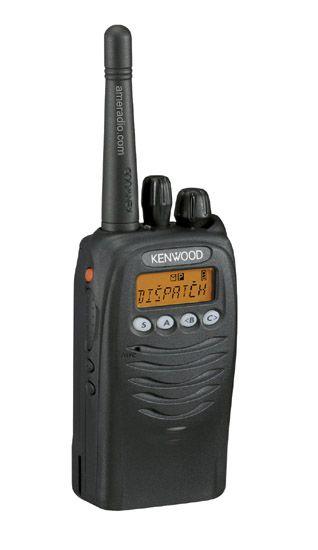 Kenwood tk-3212l sm service manual download, schematics, eeprom.
