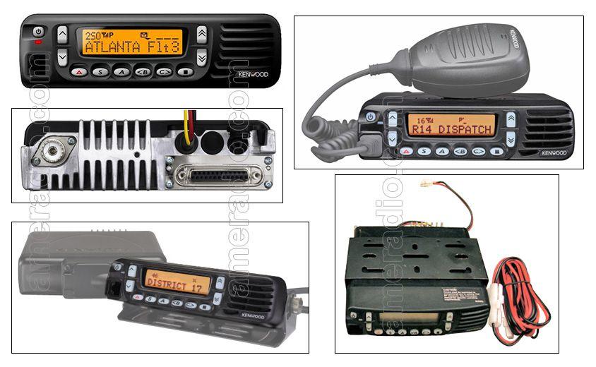kenwood tk 7180hk u2022 kenwood tk 7180 vhf trunking conventional rh ameradio com kenwood tk-7180 service manual Kenwood Mobile Radio Accessories TK