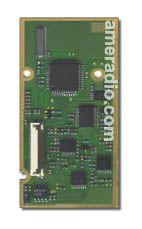 buy midian electronics mot tvs 2 com m high level hopping code