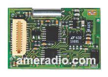 buy midian electronics tvs 2 kw1 high level hopping code voicemidian electronics tvs 2 kw1 high level hopping code voice scrambler with midian\u0027s