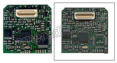 buy midian electronics vs 1000 vx1 voice inversion scrambler for