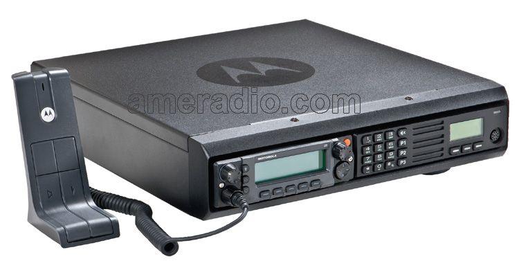 Buy Motorola L30tss9pw1an Motorola Apx7500 Consolette