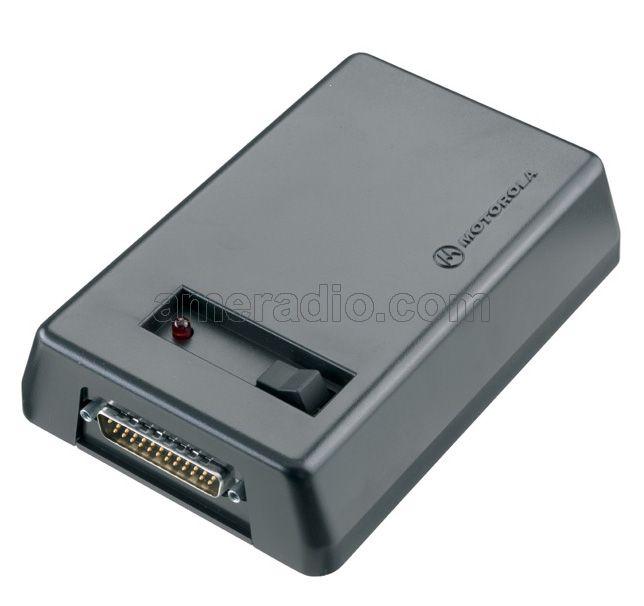 Motorola RLN4008
