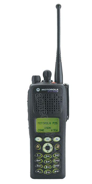 Motorola H46KDH9PW7BN