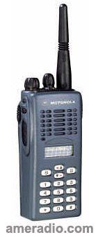 motorola enln4122 u2022 p040 p080 product manual english rh ameradio com User Manual User Manual