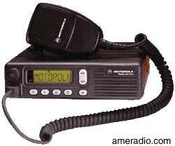 motorola gm1200e u2022 gm1200e trunked mpt1327 mobile vhf uhf 25w rh ameradio com motorola gm 1200 user manual motorola radio gp 1200 manual